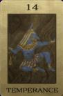 File:Anubis P1.png