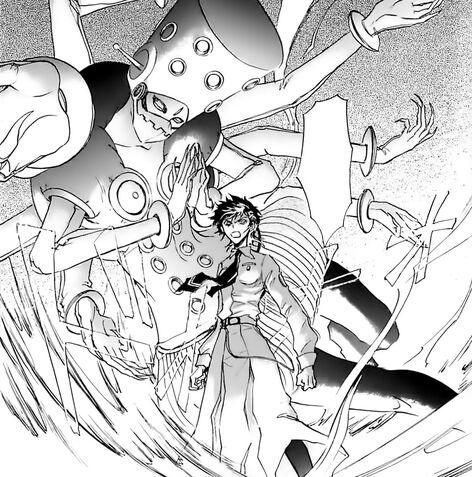 File:Durga Manga.jpg