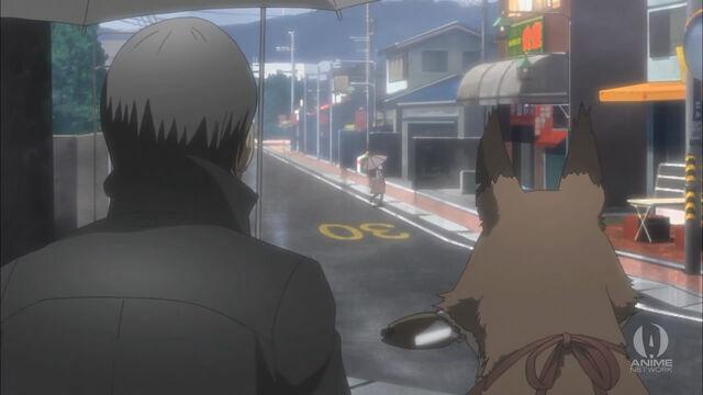 File:Persona 4 fox 2.jpg