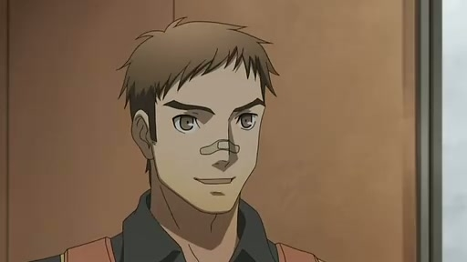 File:Persona 4 the animation Diasuke.jpg