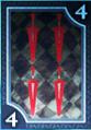 Sword 4 P3P.png