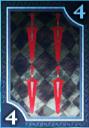 File:Sword 4 P3P.png