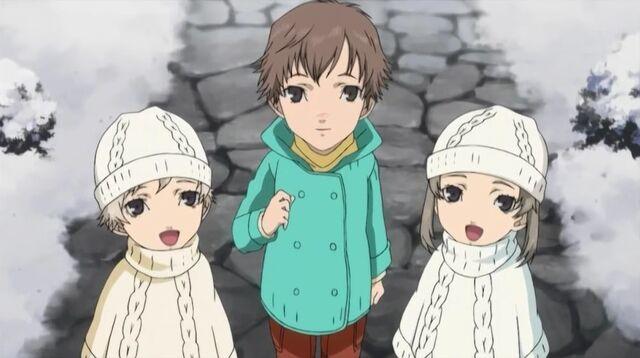 File:Yuki Child.jpg