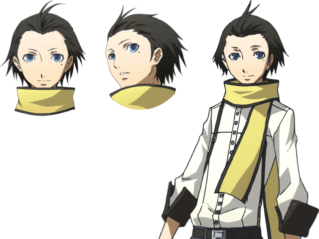 File:Ryoji P3M Design.png