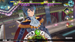 SMt x FE gameplay