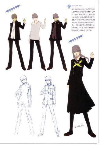 File:P4-ProtagonistConcept Uniform.jpg