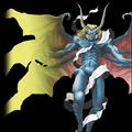 P3FES-Lucifer.png