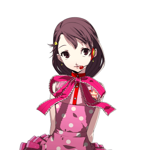 File:P4D Sumomo normal protrait.png