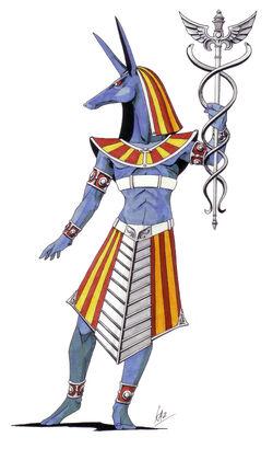 Anubis2