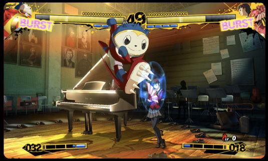 File:Persona 4 Teddie 3.jpg