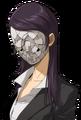 Shadow Shiori Mask.png