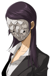 File:Shadow Shiori Mask.png
