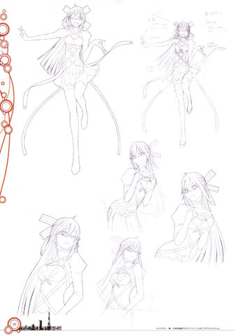 File:Midori-cocnept art2.jpg