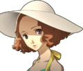P5 portrait of Haru Okumura's swimsuit.png