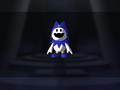 Jack frost.png