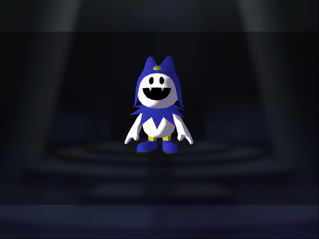 File:Jack frost.png