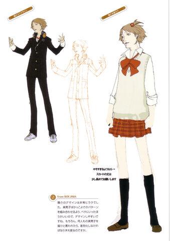 File:Yosuke-Concept.jpg