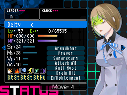 File:Deity Io Enemy Devil Survivor 2 (Top Screen).png