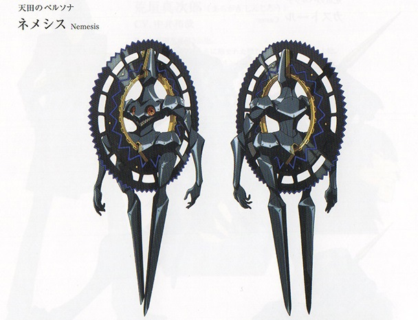 File:P3M concept artwork of Nemesis.jpg