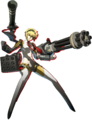 Shadow Aigis P4A Ultimax Artwork.png