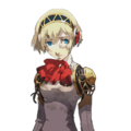 Aigis damaged P3P.png