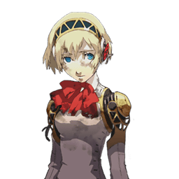 File:Aigis damaged P3P.png