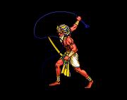 Baalzephon
