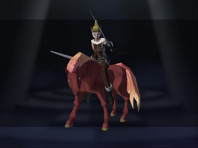 File:Valkyrie model.png