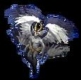 P2-Lucifer