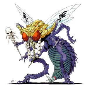 KazumaKaneko-Beelzebub