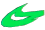 File:Wind Icon P5.png