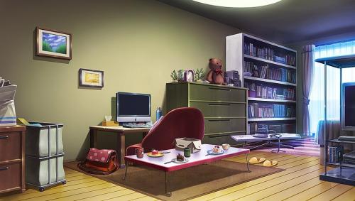 File:P4D Kanami's room, day.jpg