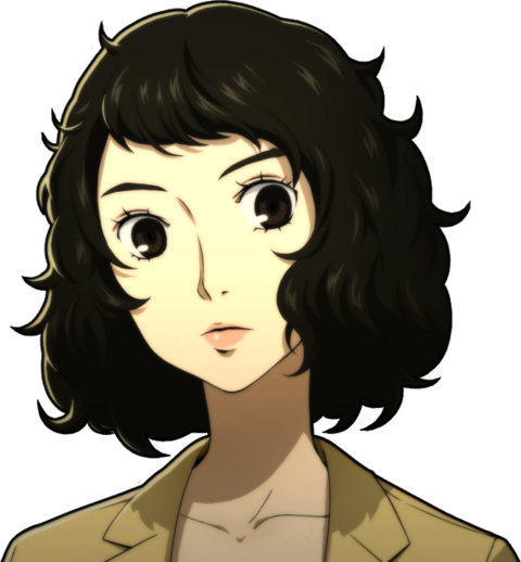 File:P5 portrait of Sadayo's casual attire.png