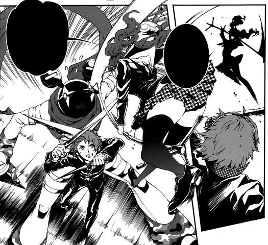 File:P4AU manga Jiraya.png