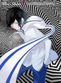 Devil Survivor 2 The Animation Vol.1.jpg