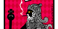 Emperor Arcana