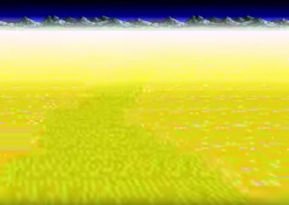 File:Shin Megami Tensei if… Charon.jpg