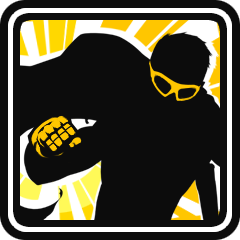 File:P4Atr-SpeakFist.png