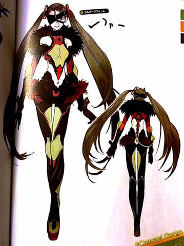 File:TMS Kiria (Mirage Master) main concept artwork.jpg