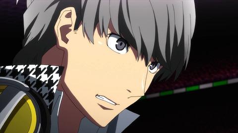 File:Yu Narukami in P4D anime cutscene.jpg