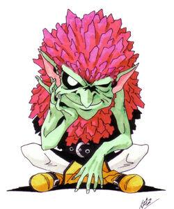 GnomeSMT2