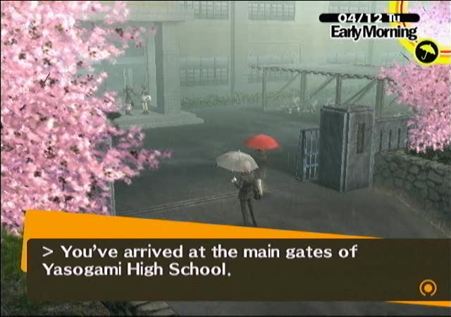 File:Persona 4 Yasogami High School.jpg