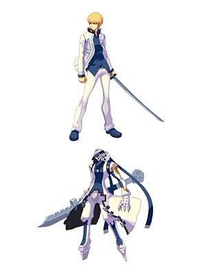 File:Yu-Narukami-Ky-Kiske-from-Guilty-Gear.jpg