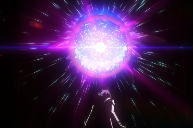 File:Hibiki about to be killed by Phecda.png