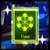 P4G Trophy FusionExpert