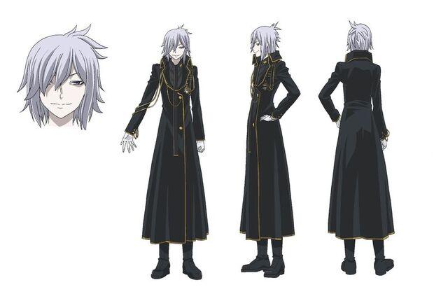 File:Anime yamato hotsuin.jpg