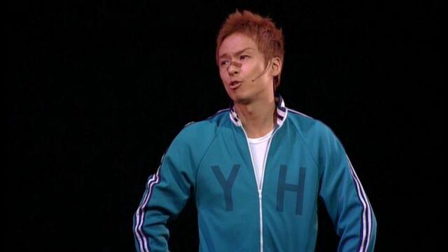 File:VisuEvo Daisuke.jpg