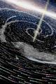 Devil Survivor 2 Cosmos Daichi Plus Ending.png