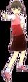P4D Nanako Doijima regular outfit change.PNG