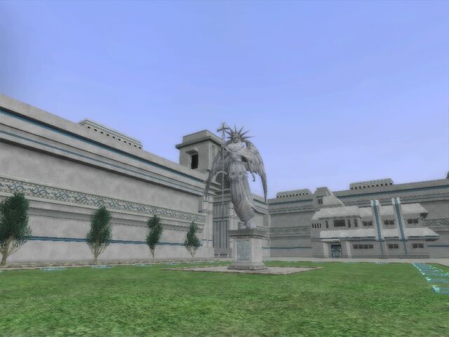 File:Arcadia Principality.jpg